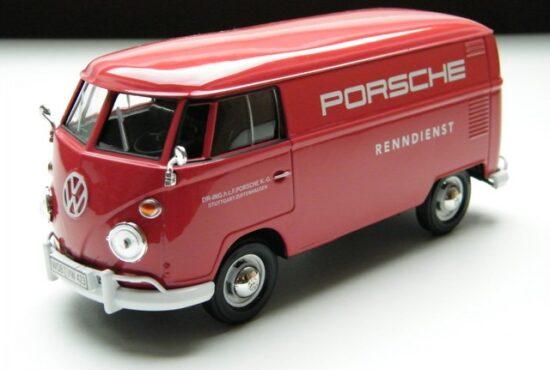 1VolkswagenT1-Kastenwagen-Rays-Autos-Modelauto-s (1)
