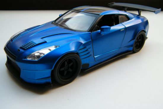 Ben-Sopra-Nissan-GTR-R35-Rays-Autos-Fast-Furious (1)