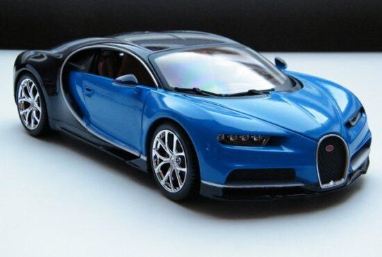Bugatti Chiron Ray-s Auto-s 1 (1)