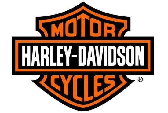 Harley Davidson Motor & Auto