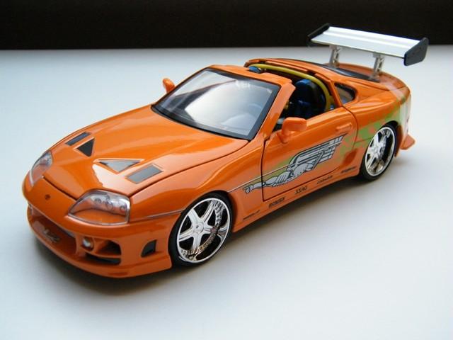 Toyota-Supra-Brian-Rays-autos-Fast-Furious-1 (1)