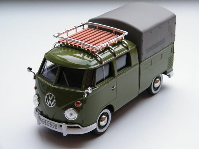 Volkswagen-T1-Type2-Rays-Autos-Modelautos-1 (3)