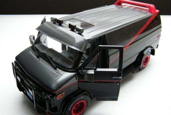 a-team-van-gmc-tvserie-ateam-modelauto-greenlight-raysautos-amersfoort-utrecht-baarn-hilversum-1 (7)