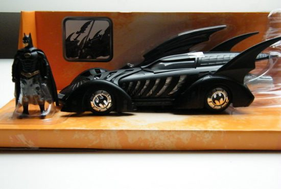 batman-forever-modelauto-jada-toys-124-raysautos-modelautos-schaalmodel-miniatuur-amersfoort-1 (1)