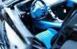 bugatti_chiron_zero_400_zero_montoya_42_modelauto_schaalmodel_diecast_raysautos_amersfoort_1  (8)