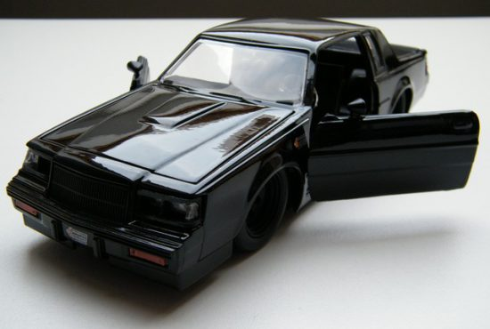 buick_grand_national_fast_and_furious_modelauto_schaalmodel_raysautos_1 (1)