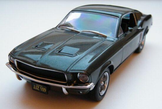 bullitt-ford-mustang-modelauto-schaalmodel-raysautos-amersfoort-1 (1)