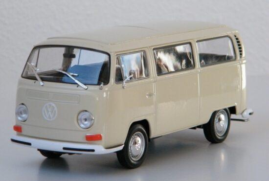 bus_t2a_volkswagen_rays_autos_modelauto_miniatuur_schaalmodel_creme_1 (1)