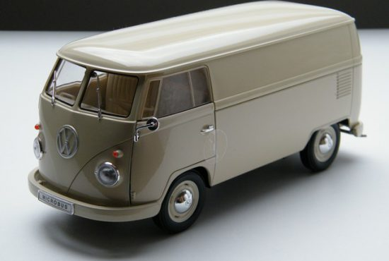 bus_volkswagen_t1_kastenwagen_118_modelauto_schaalmodel_diecast_metaal_verzamelen_hobby_1 (1)
