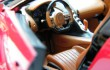 chiron-modelauto-bugatti-schaalmodel-rays-autos-amersfoort-1 (7)
