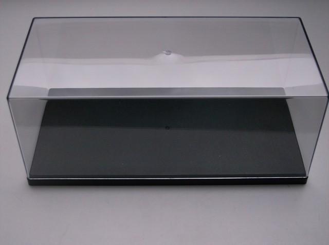 display-case-vitrine-box-stofvrij-kast-modelauto-modelbouw-model-auto-schaalmodel-displaycase-rays-autos-modelautos-1 (3)