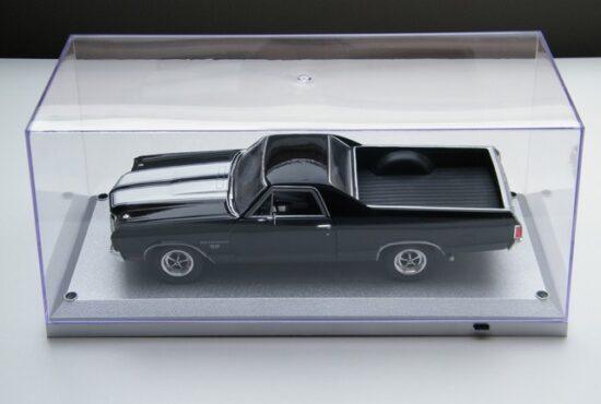display-case-vitrine-zilver-voor118auto-modelauto-modelbouw-raysautos-1 (1)