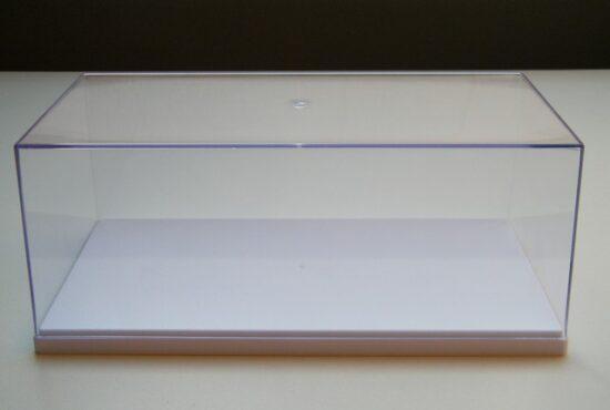 display-vitrine-cases-box-stofvrij-modelauto-modelbouw-shelby-lincoln-rays-autos-amersfoort-033-1 (1)