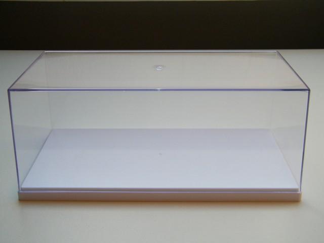 Vitrinekast Voor Modelbouw.Rays Autos Modelauto En Miniatuur Webshop Modelauto Display Case