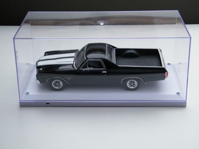 display-vitrine-led-licht-118-wit-modelauto-raysautos-1 (1)