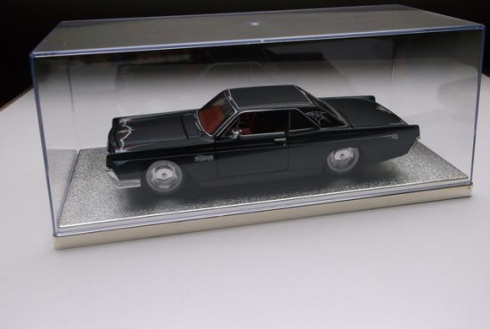display_doosje_vitrine_box_modelauto_modelbouw_rays_autos_amersfoort (1)