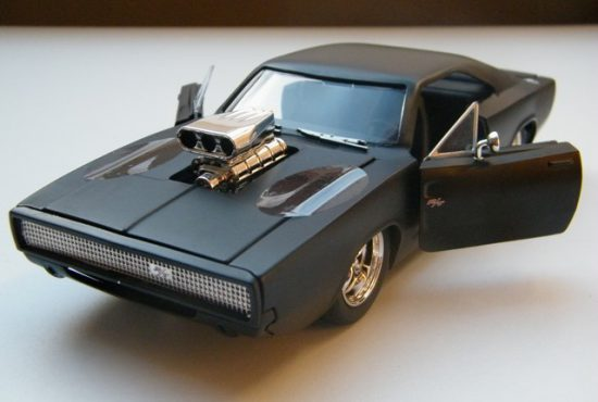 dodge_charger_modelauto_schaalmodel_fast_furious_8_jada_toys_rays_autos_1 (1)