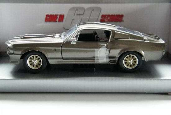 eleanor_shelby_gt500_gone_in_60_seconds_rays_autos_modelauto_1 (6)
