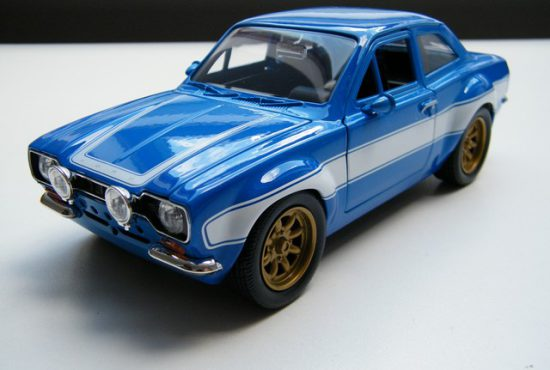 escort_ford_rs2000_fast_furious_modelauto_schaalmodel_124_jada_toys_rays_autos_modelauto_webshop_amersfoort-1 (1)