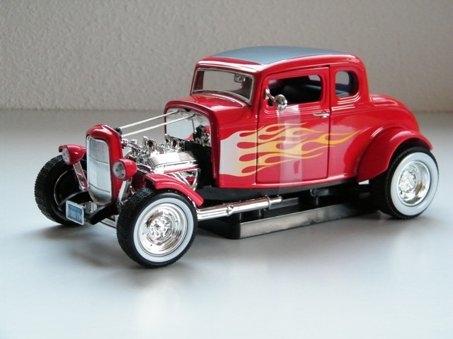 ford_hot_rod_modelauto_rays-autos_schaalmodel_1 (1)