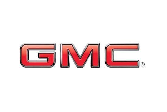 GMC (A-team)