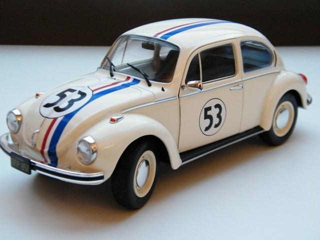 herbie-legendarische-kever-beetle-volkswagen-modelauto-schaalmodel-rays-autos-1 (1)