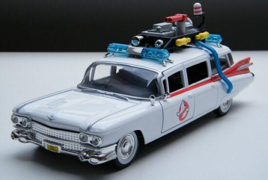 jada_toys_modelauto_ghostbusters_rays_autos_amersfoort_1 (1)