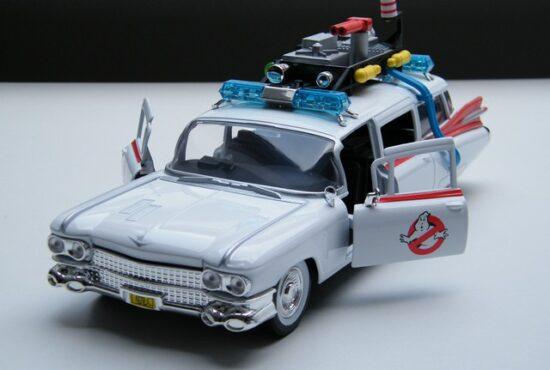 jada_toys_modelauto_ghostbusters_rays_autos_amersfoort_1 (4)
