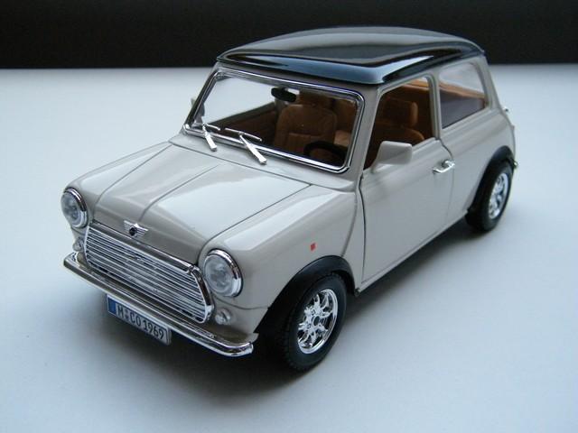 rays autos modelauto en miniatuur webshop modelauto. Black Bedroom Furniture Sets. Home Design Ideas