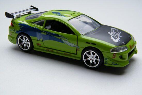 miniatuur-mitsubishi-eclipse-fastfurious-modelauto-rays-autos-1 (1)