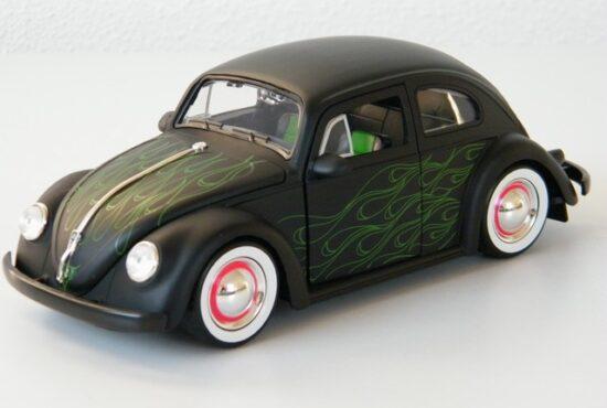 miniatuur_modelauto_schaalmodel_volkswagen_kever_custom_1959_jada_toys_rays_autos_1 (1)