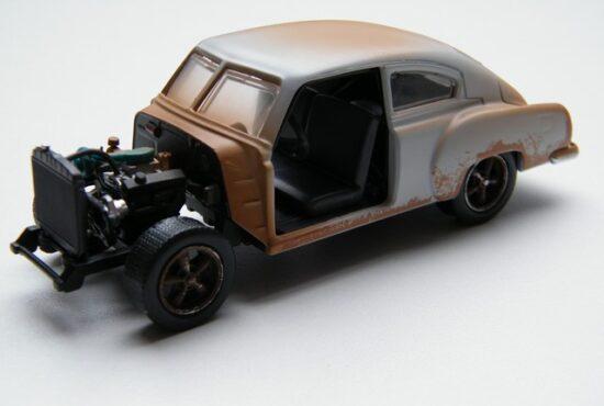 modelauto-chevrolet-fleetline-fast-furious-schaalmodel-1 (1)