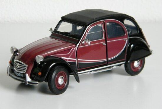 modelauto-citroen-2cv-charleston-miniatuur-welly-schaalmodel-rays-autos-amersfoort-1 (1)