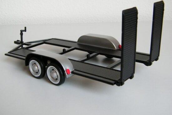 modelauto_aanhanger_trailer_motormax_rays_autos_1 (1)
