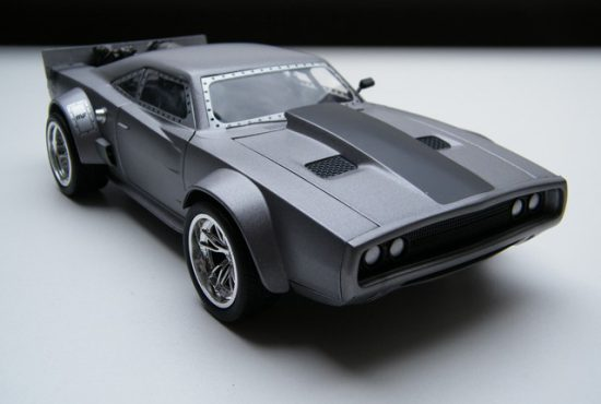 modelauto_dodge_ice_charger_fast8_raysautos_schaalmodel (1)
