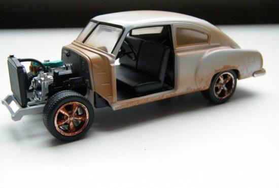 modelauto_fleetline_chevrolet_fast8_raysautos_schaalmodel (1)