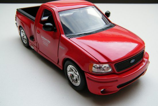 modelauto_ford_f150_fast_and_furious_brian_rays_autos_modelautos_1 (1)