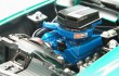 modelauto_ford_torino_cobra_autoworld_ertl_schaalmodel_raysautos (6)