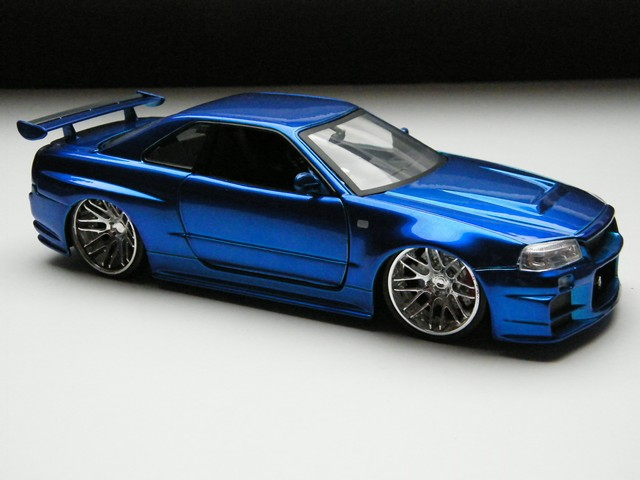 modelauto_nissan_skyline_r34_fast_furious_raysautos_schaalmodel (2)