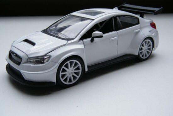 modelauto_subaru_fast8_rays_autos_schaalmodel (1)