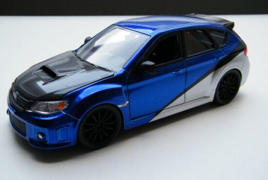 modelautos_subaru_impreza_sti_brian_jada_toys_rays_autos_1 (1)