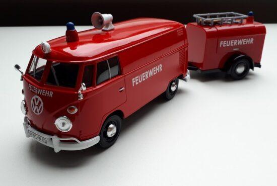 rays-autos-modelauto-schaalmodel-volkswagen-t1-brandweer-aanhanger-bus-miniatuur-amersfoort-1 (1)