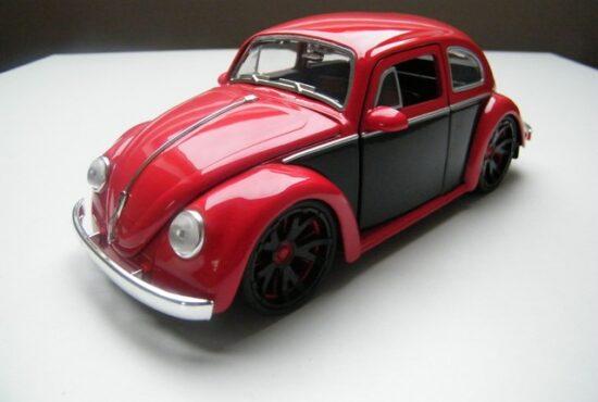 schaalmodel_modelauto_miniatuur_volkswagen_kever_custom_rays_autos_1 (1)