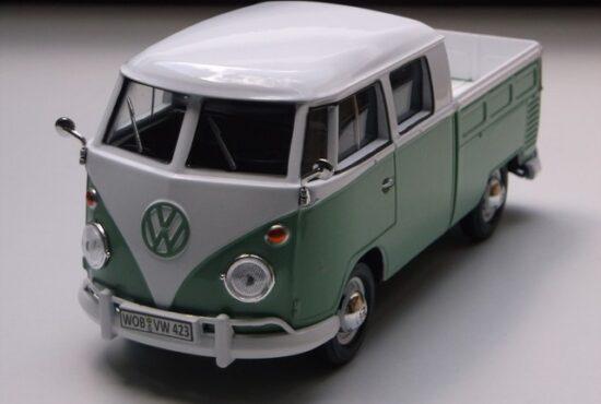 t1_bus_modelauto_miniatuur_volkswagen_rays_autos_modelautos_1 (2)