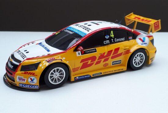 tom-coronel-racing-chevrolet-wtcc-championship-modelauto-rays-autos-1 (1)g