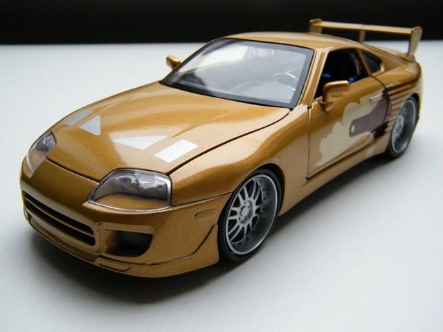 toyota-supra-modelauto-fast-furious-jada-toys-amersfoort-rays-autos-1 (1)