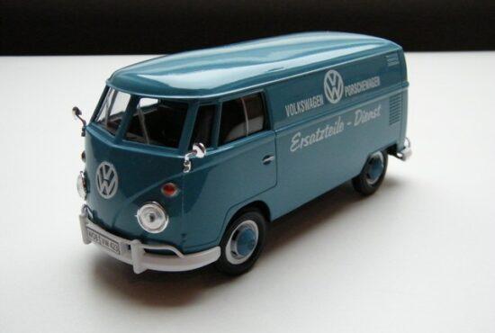 volkswagen-t1-modelauto-miniatuur-schaalmodel-kastenwagen-vw-1 (2)