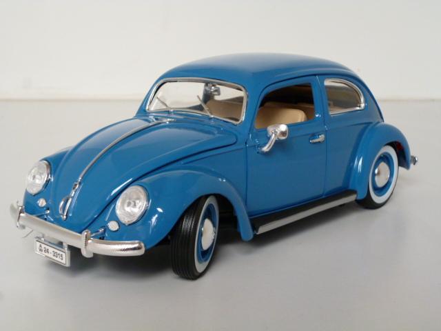 volkswagen_kafer_kever_beetle_modelauto_nieuw in doos_raysautos_amersfoort_1 (1)