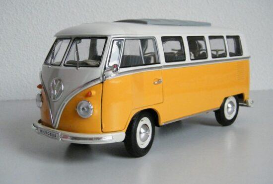volkswagen_t1_transsporter_welly_rays_autos_modelautos (5)